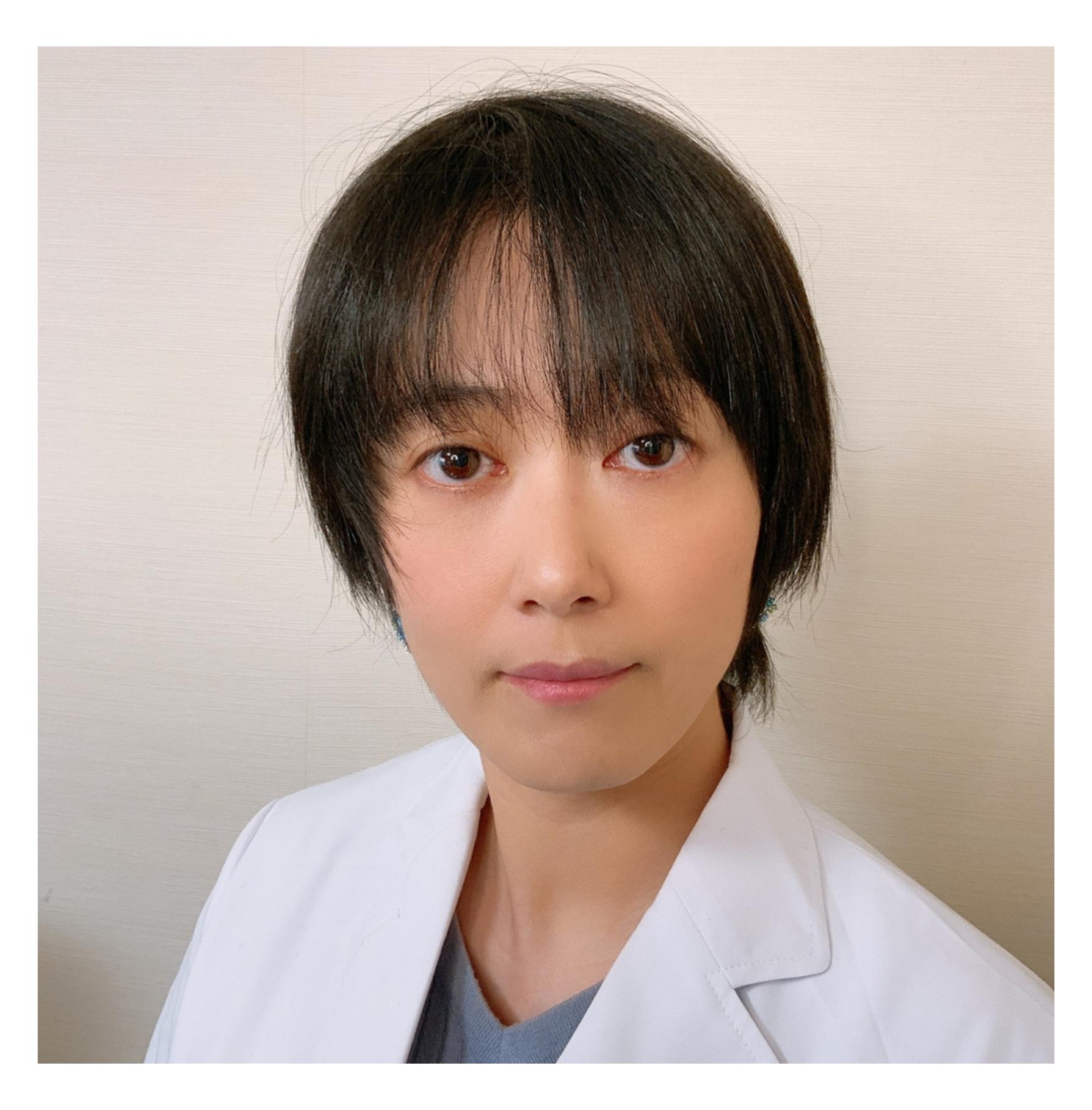 精神保健指定医/日本精神神経学会専門医・指導医