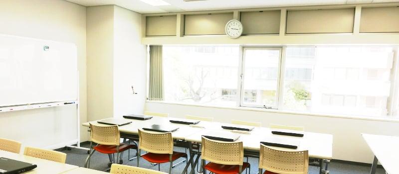 就労移行支援事業所横浜Office