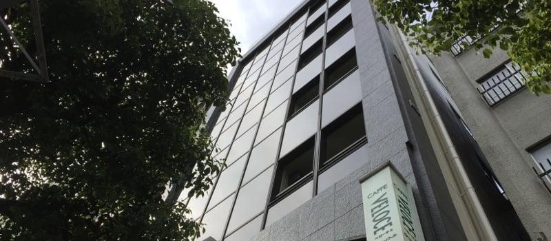 Cocorport(旧Melk)目黒駅前Office
