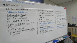 new_DSC_0105