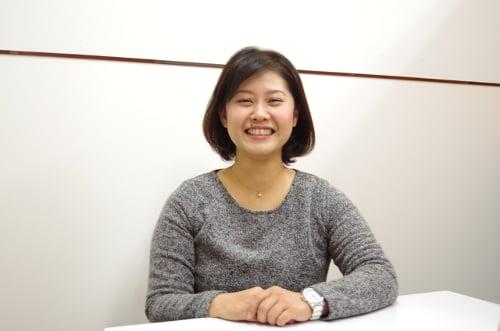 サービス管理責任者木次 なおみ(社会福祉士、精神保健福祉士、介護福祉士)