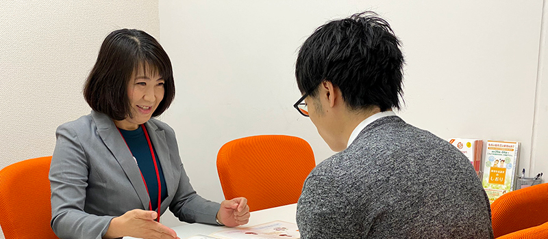 Cocorport(旧Melk)千葉Office