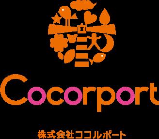 株式会社ココルポート